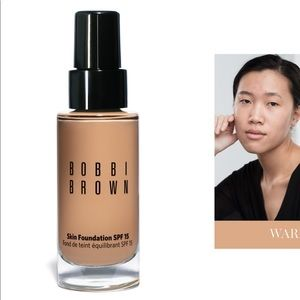 Bobbi Brown Skin Fountain